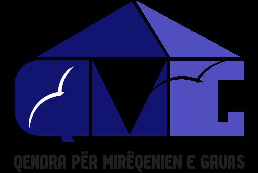 Qendra për Mirëqenien e Gruas