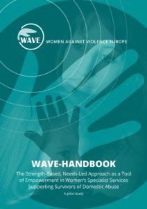 WAVE_ Handbook_ Cover